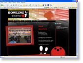 Bowling Plzeň
