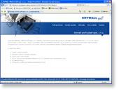 DRYWALL PROFI PLZEŇ spol. s r.o.