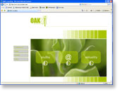 OAKS consulting