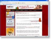 Reklamní agentura Delex, spol. s r. o.