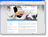 E.S.E. - ekonomické a daňové poradenství